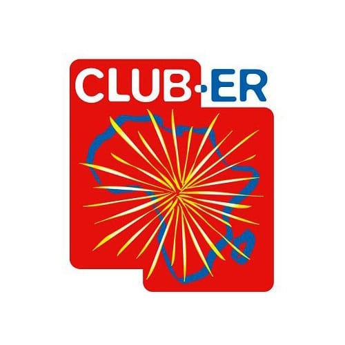 Club ER