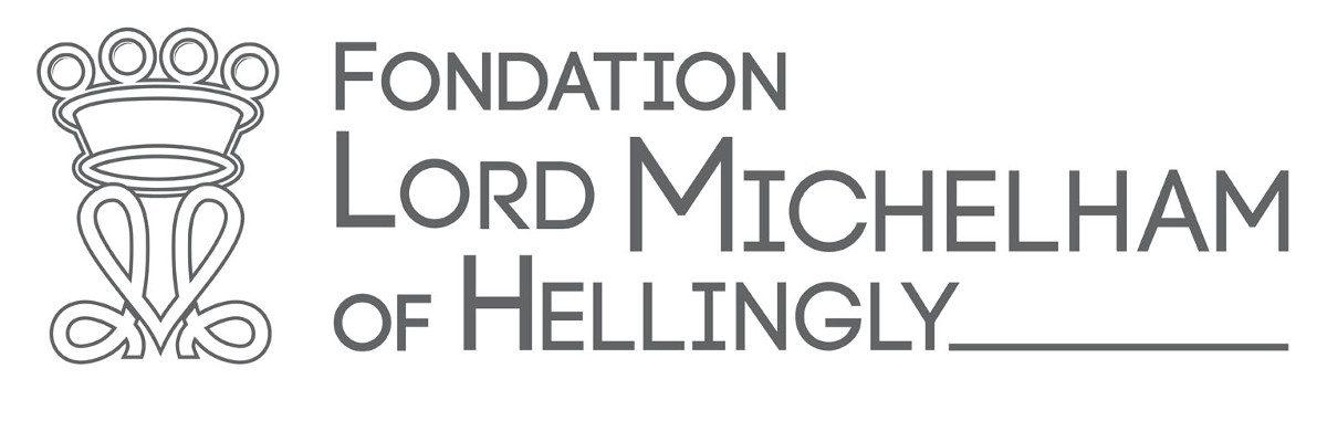 Fondation Lord Michelham of Hellingly