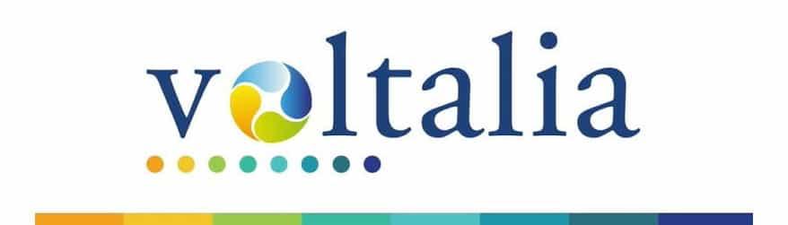 Fondation We@Voltalia