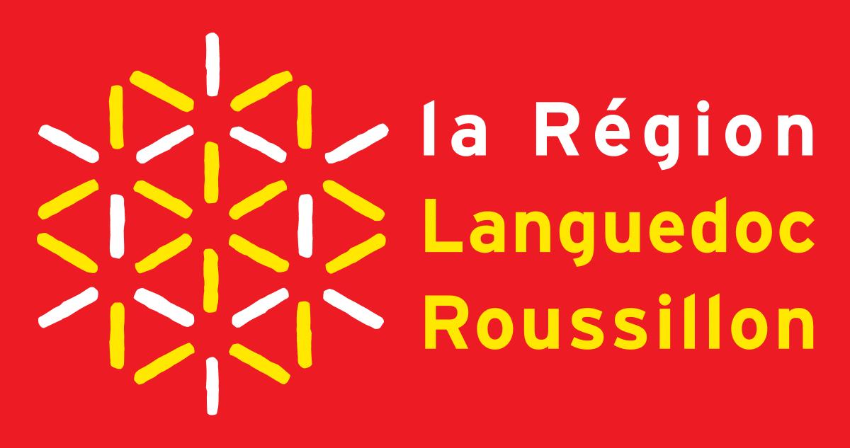 Conseil Régional du Languedoc Roussillon